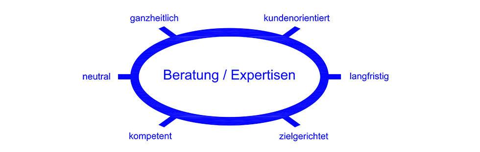 slide-02.jpg